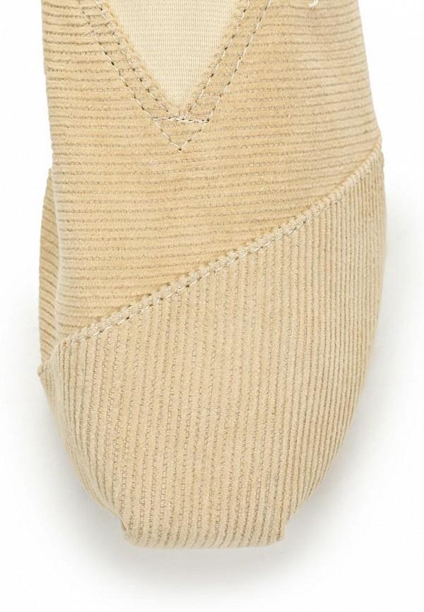 Женские слипоны ALEXANDER KONASOV 6001049: изображение 10