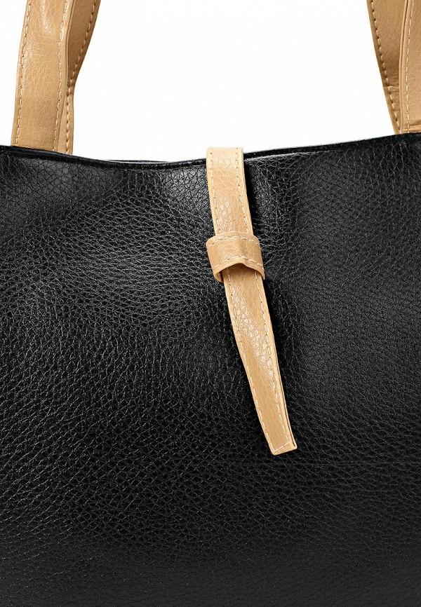 Большая сумка ALEXANDER KONASOV 2001786: изображение 3