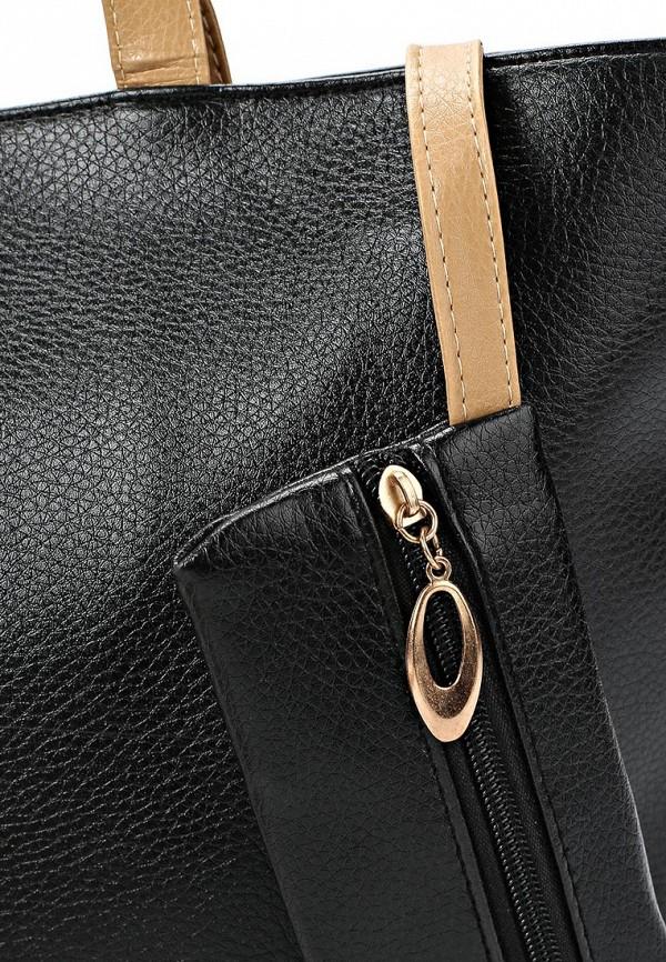 Большая сумка ALEXANDER KONASOV 2001786: изображение 7