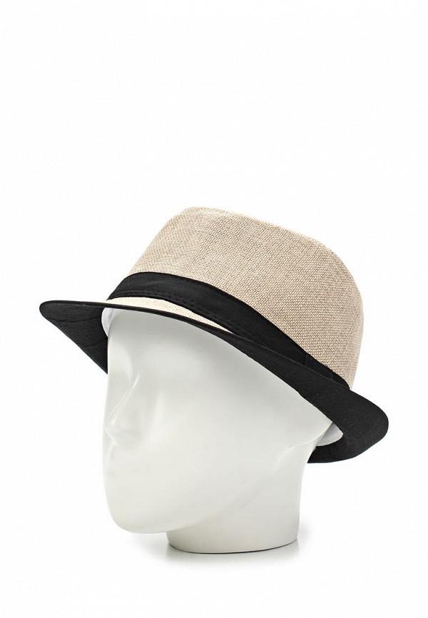 Шляпа ALEXANDER KONASOV 8001779: изображение 6