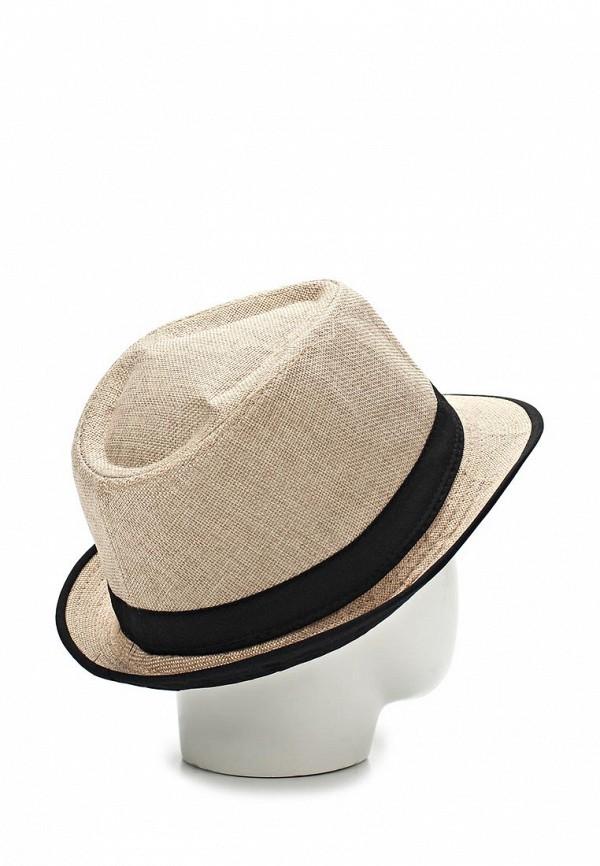 Шляпа ALEXANDER KONASOV 8001779: изображение 8