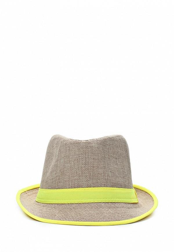 Шляпа ALEXANDER KONASOV 8001780: изображение 1