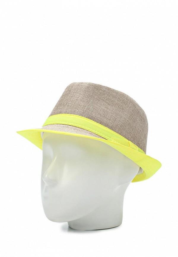 Шляпа ALEXANDER KONASOV 8001780: изображение 4