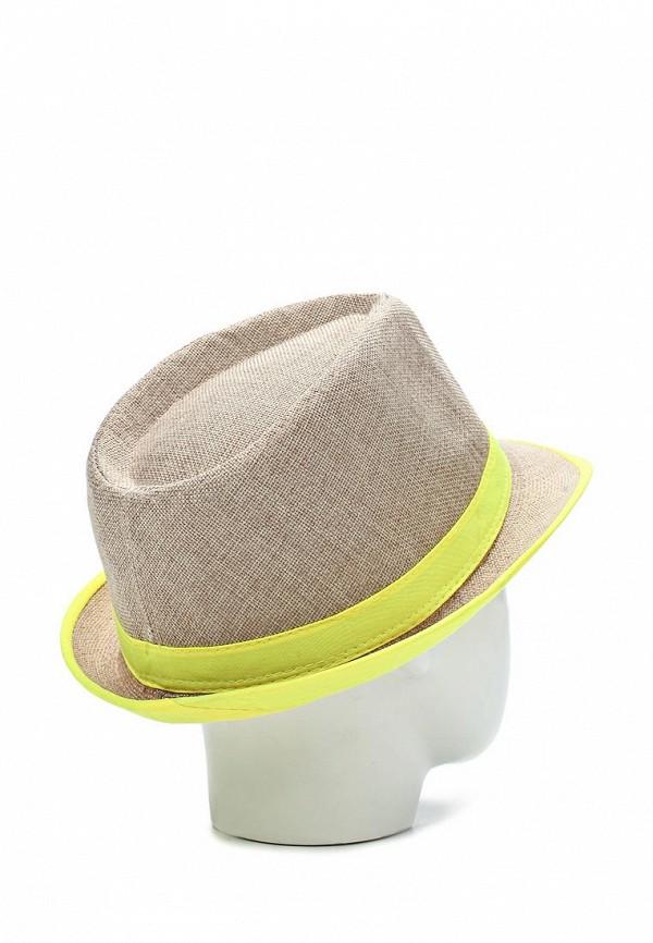 Шляпа ALEXANDER KONASOV 8001780: изображение 6