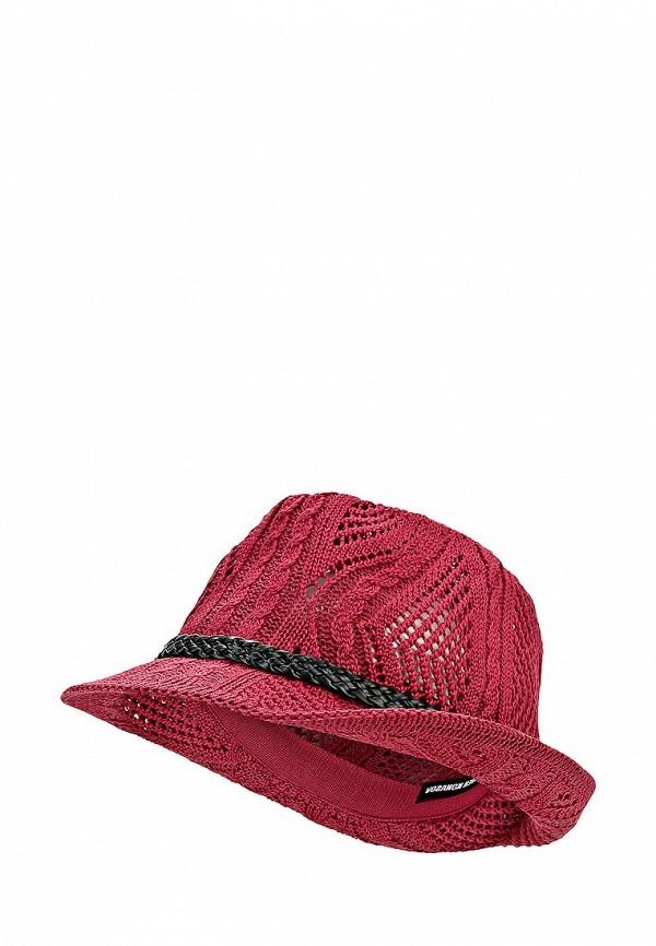 Шляпа ALEXANDER KONASOV 4001707: изображение 1