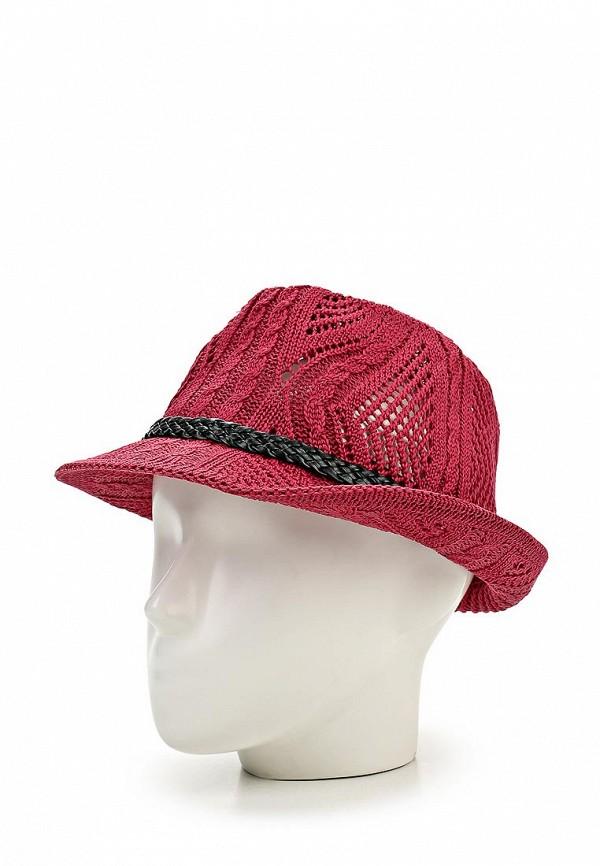Шляпа ALEXANDER KONASOV 4001707: изображение 3