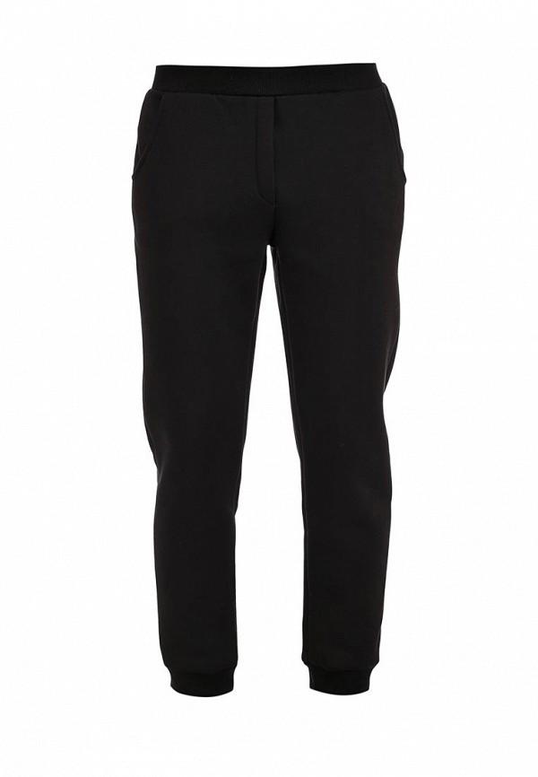 Мужские спортивные брюки ALEXANDER KONASOV 2000702: изображение 1