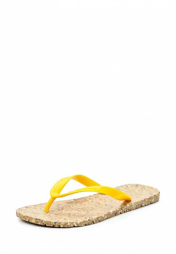 Мужские сланцы Amazonas Sandals 720006/19/15: изображение 1