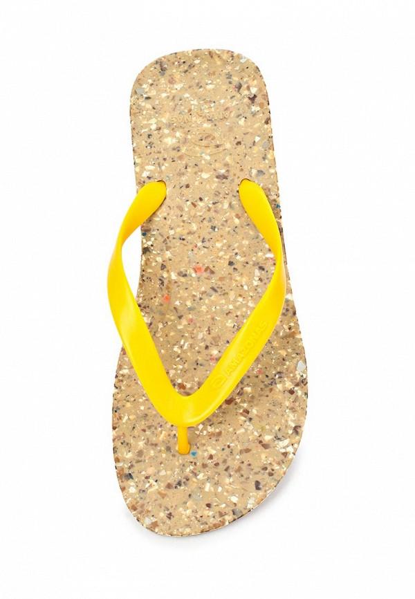 Мужские сланцы Amazonas Sandals 720006/19/15: изображение 3
