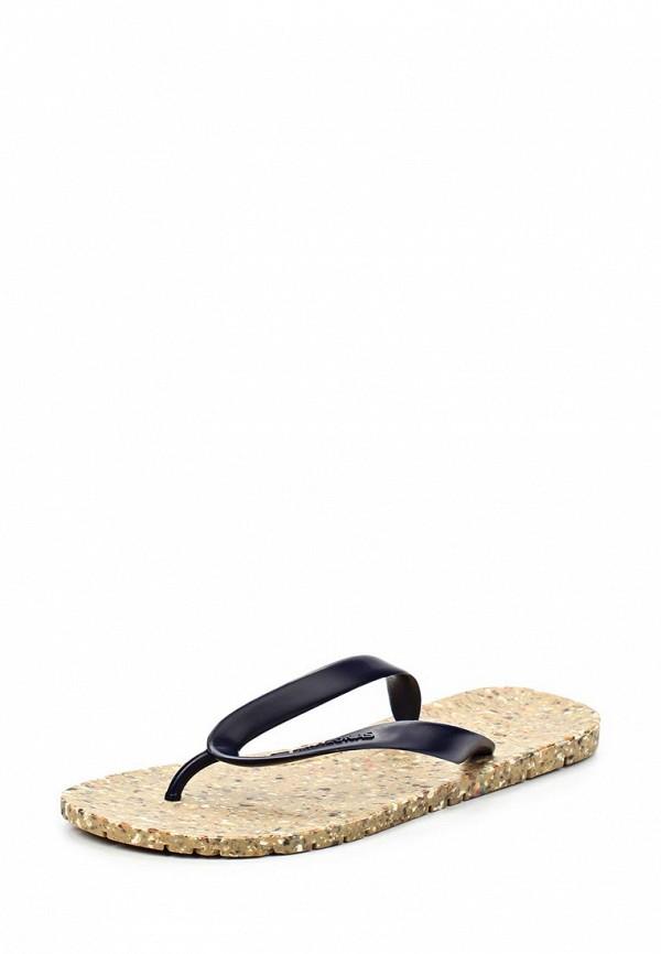 кэшбэк Сланцы Amazonas Sandals