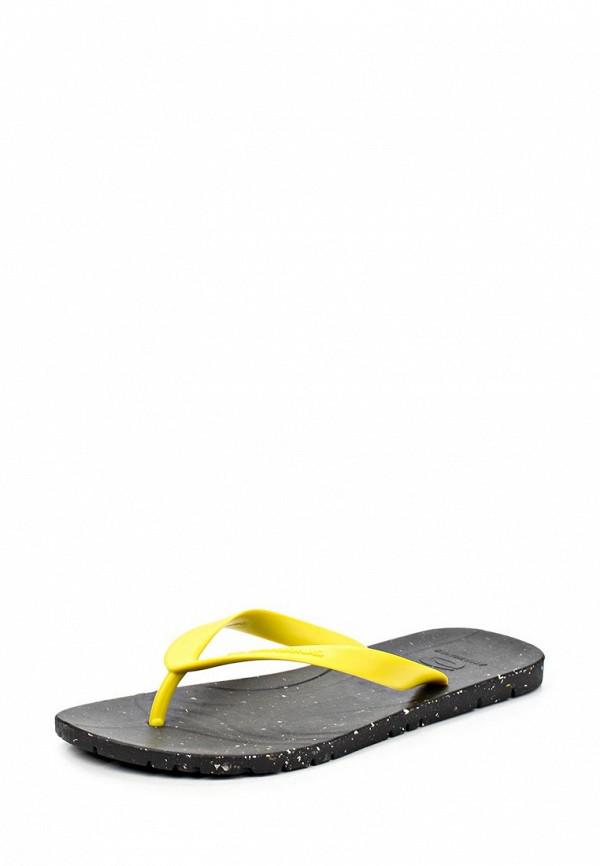 Мужские сланцы Amazonas Sandals 720006/81/71: изображение 1