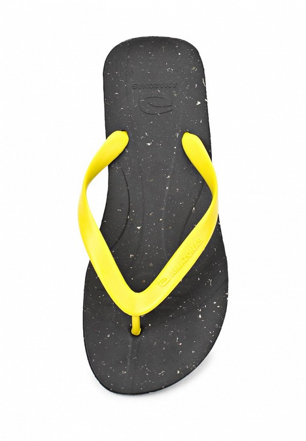 Мужские сланцы Amazonas Sandals 720006/81/71: изображение 4
