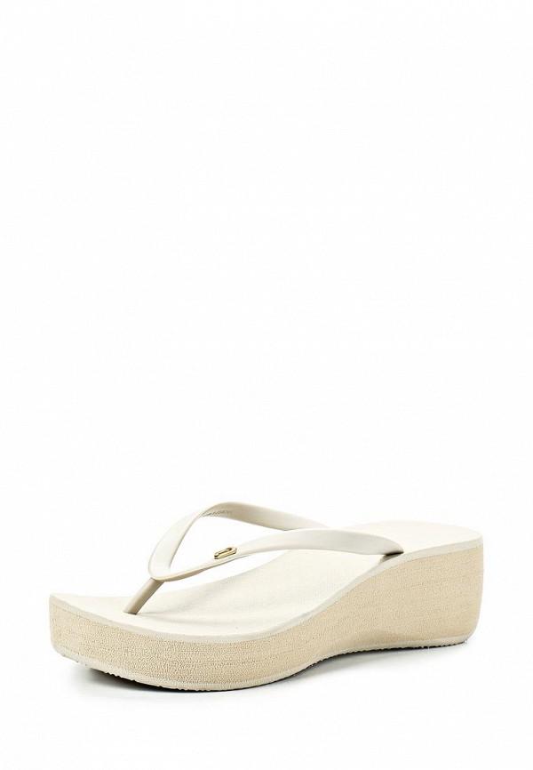 Женские сланцы Amazonas Sandals 710051049/049: изображение 1