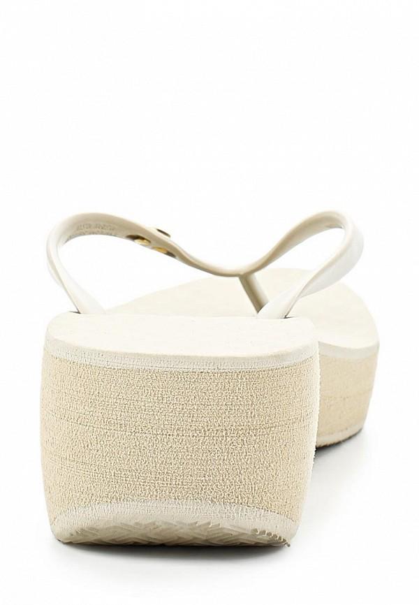 Женские сланцы Amazonas Sandals 710051049/049: изображение 3