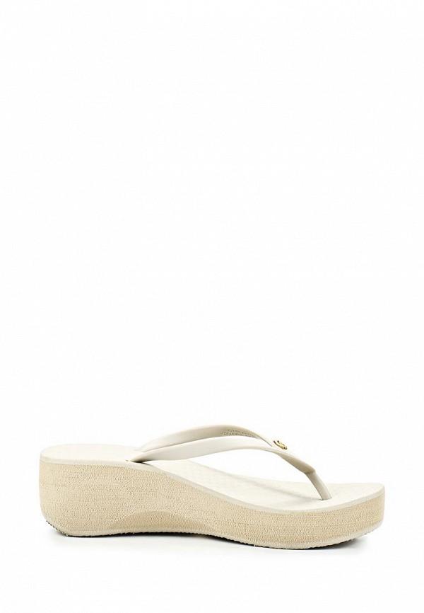 Женские сланцы Amazonas Sandals 710051049/049: изображение 8