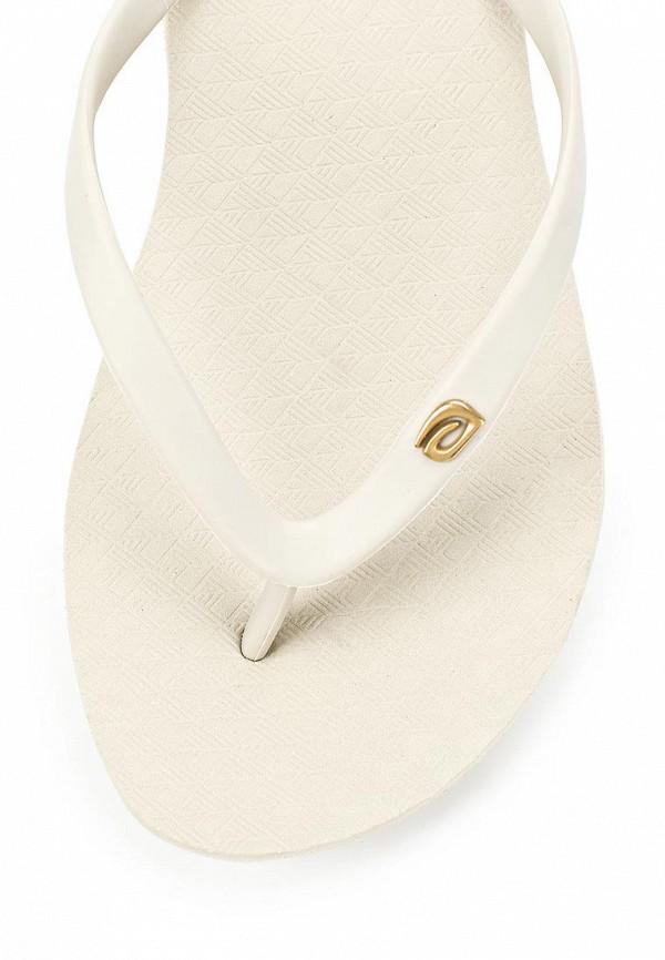 Женские сланцы Amazonas Sandals 710051049/049: изображение 10