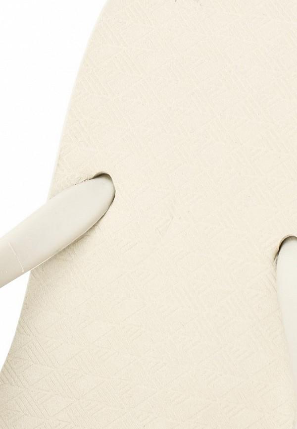 Женские сланцы Amazonas Sandals 710051049/049: изображение 12