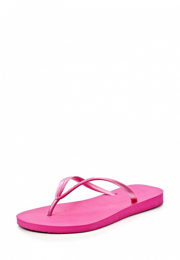 Женские сланцы Amazonas Sandals 710001/04/100: изображение 1