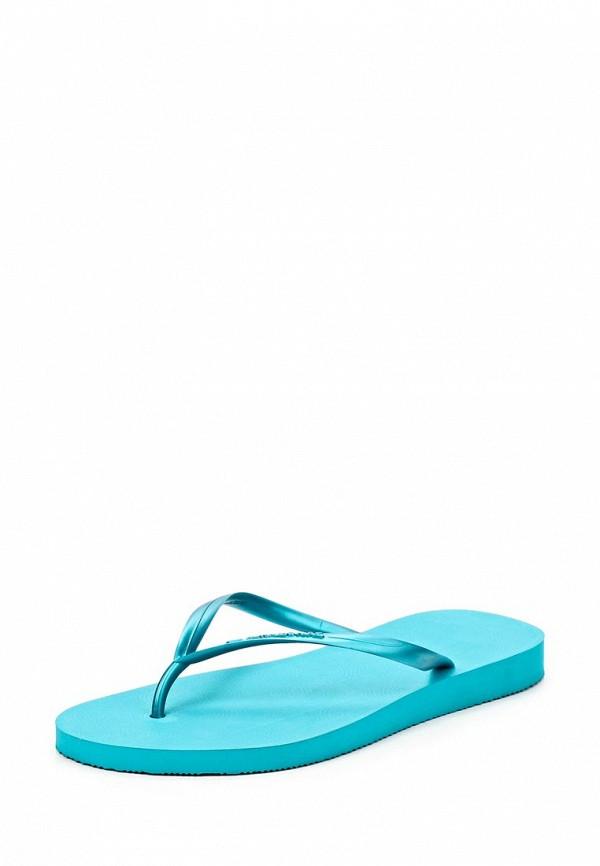 Женские сланцы Amazonas Sandals 710001/45/46: изображение 1