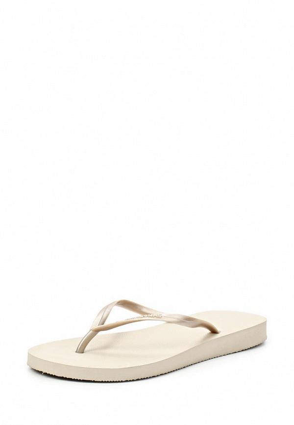 Женские сланцы Amazonas Sandals 710001/49/50: изображение 1