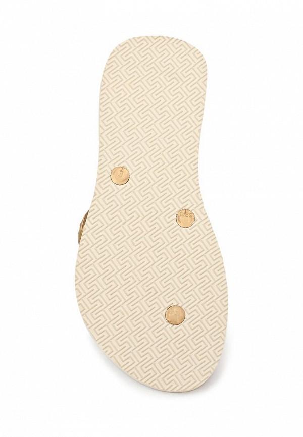 Женские сланцы Amazonas Sandals 710034/49/23: изображение 4