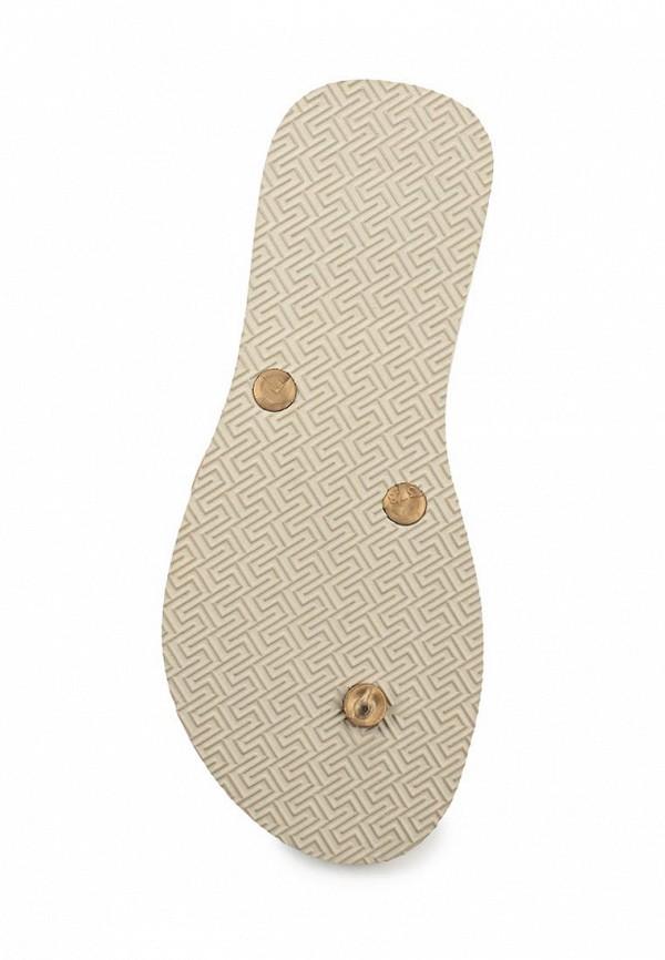 Женские сланцы Amazonas Sandals 710034/49/23: изображение 8