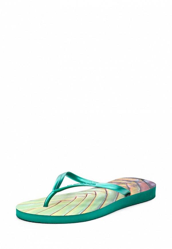 Женские сланцы Amazonas Sandals 710054/105/10: изображение 1