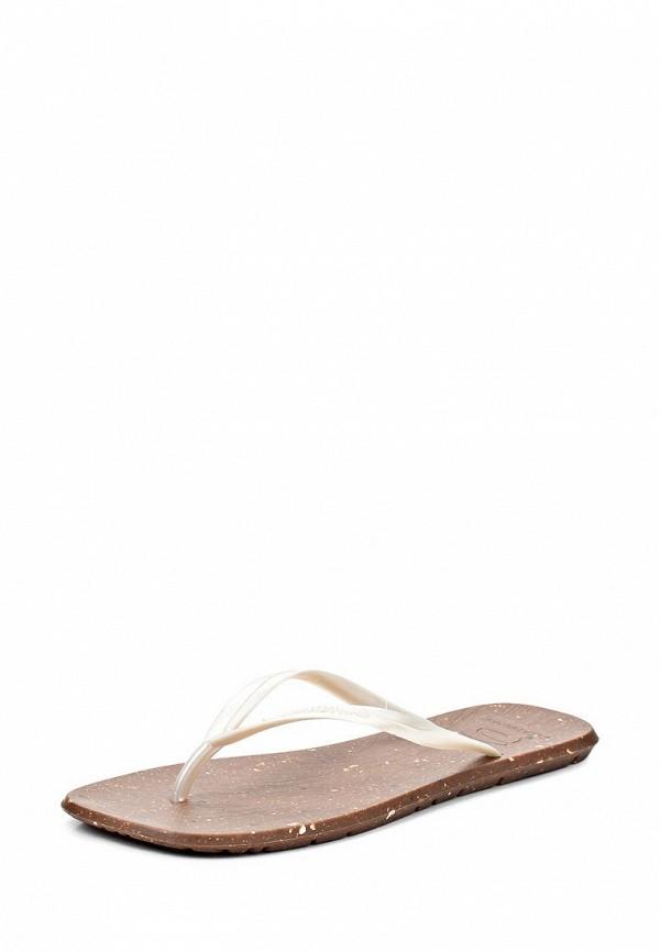 Женские сланцы Amazonas Sandals 720001/20/34: изображение 1