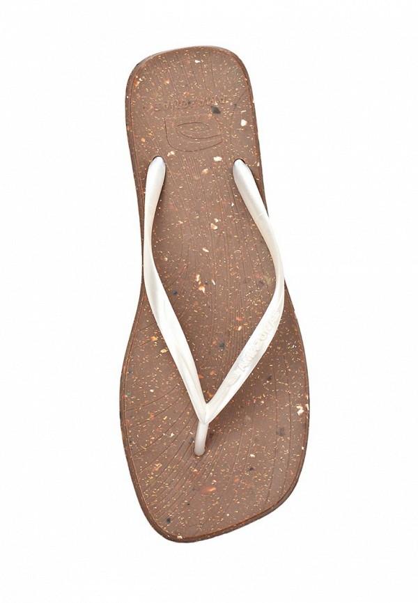 Женские сланцы Amazonas Sandals 720001/20/34: изображение 4