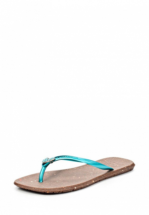 Женские сланцы Amazonas Sandals 720001/20/46