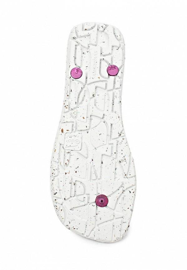 Женские сланцы Amazonas Sandals 720001/80/37: изображение 3