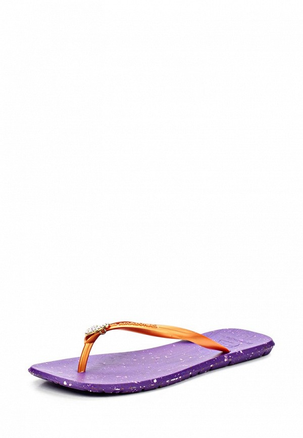 Женские сланцы Amazonas Sandals 720001/82/58
