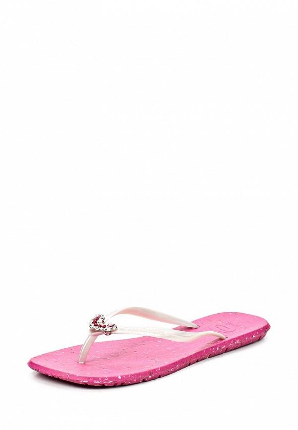 Женские сланцы Amazonas Sandals 720001/86/34: изображение 1