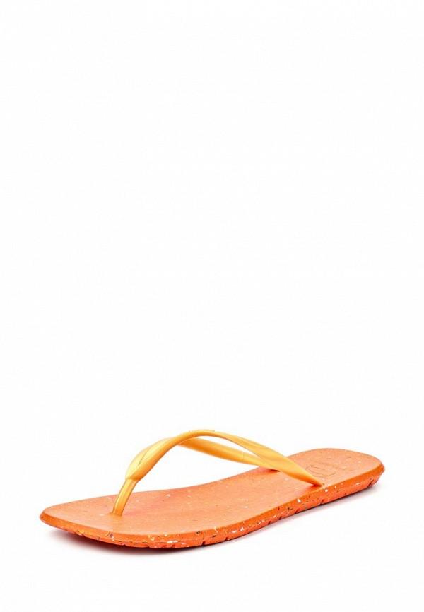 ������ Amazonas Sandals 720001/87/77