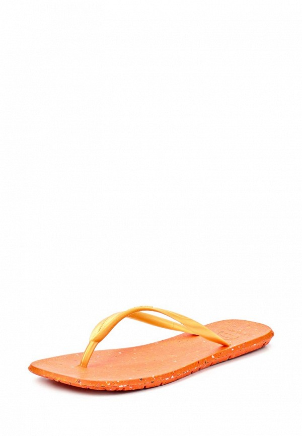 Женские сланцы Amazonas Sandals 720001/87/77