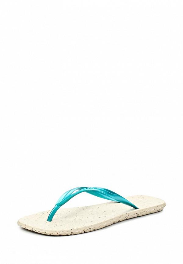 Женские сланцы Amazonas Sandals 720001/88/46