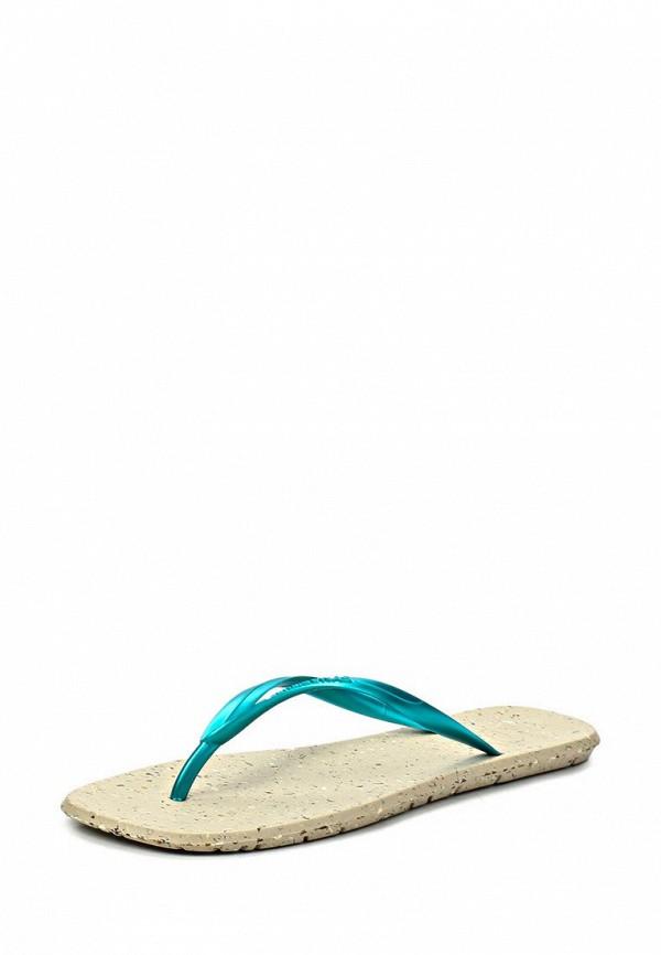 Сланцы Amazonas Sandals 720001/88/46