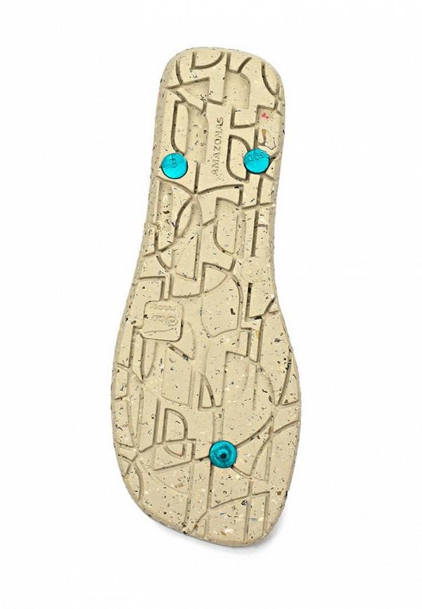 Женские сланцы Amazonas Sandals 720001/88/46: изображение 5