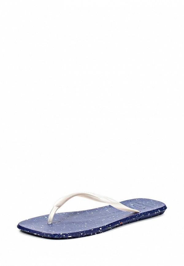 Женские сланцы Amazonas Sandals 720001/89/34: изображение 1