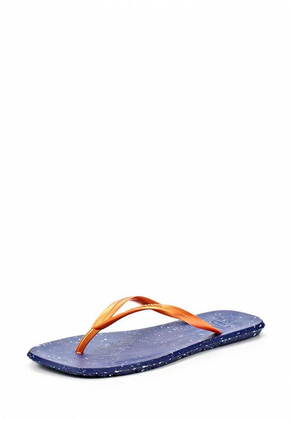 Женские сланцы Amazonas Sandals 720001/89/58