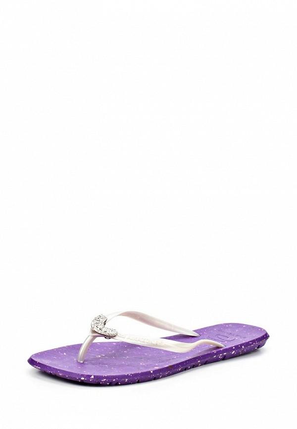 Женские сланцы Amazonas Sandals 7200010/82/34: изображение 1