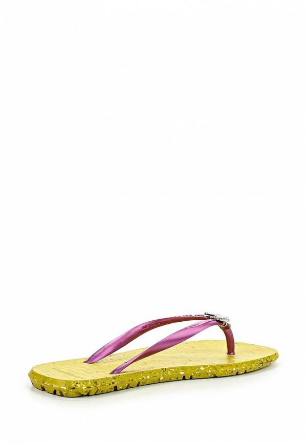 Женские сланцы Amazonas Sandals 7200010/87/37: изображение 2