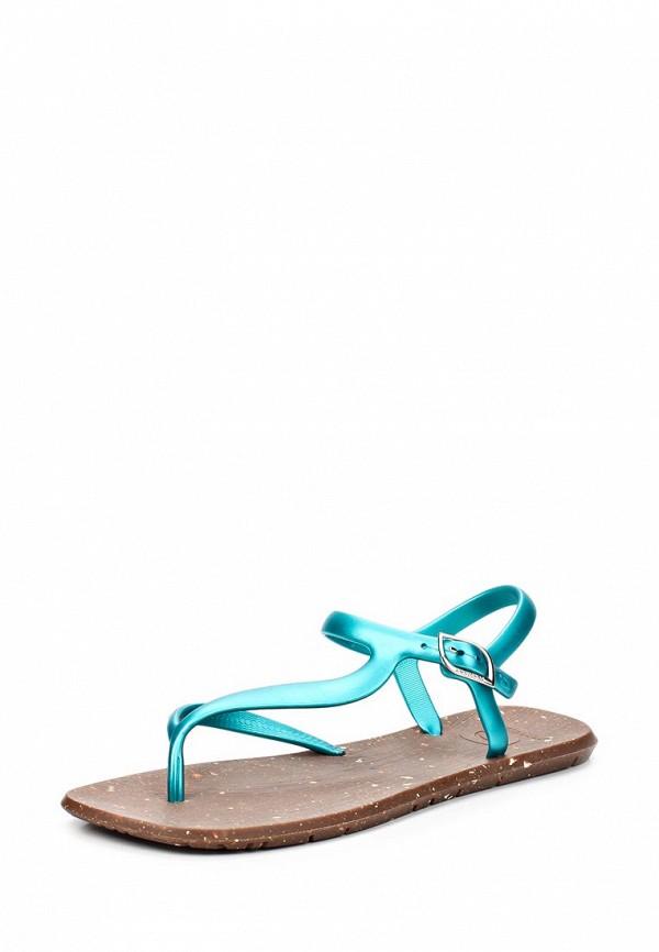 Женские сандалии Amazonas Sandals 720002/20/46: изображение 1