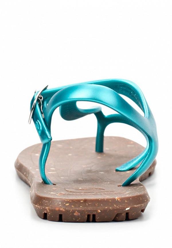 Женские сандалии Amazonas Sandals 720002/20/46: изображение 3