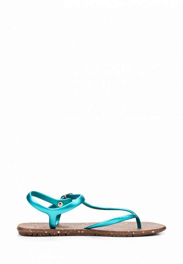 Женские сандалии Amazonas Sandals 720002/20/46: изображение 8