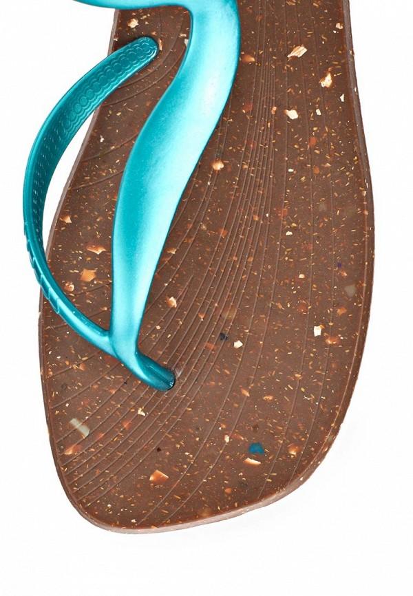 Женские сандалии Amazonas Sandals 720002/20/46: изображение 10