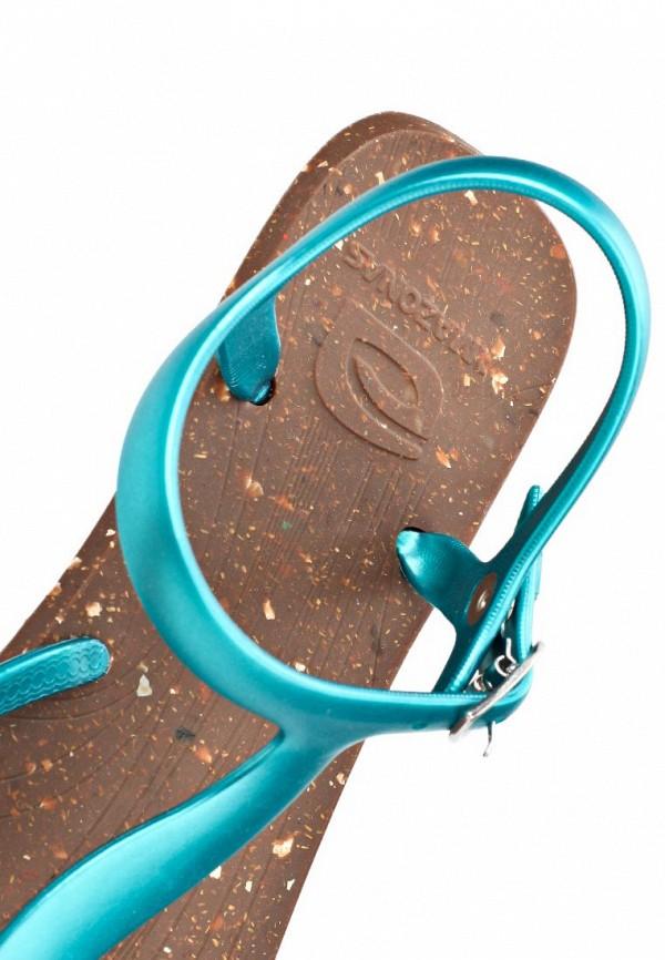 Женские сандалии Amazonas Sandals 720002/20/46: изображение 12