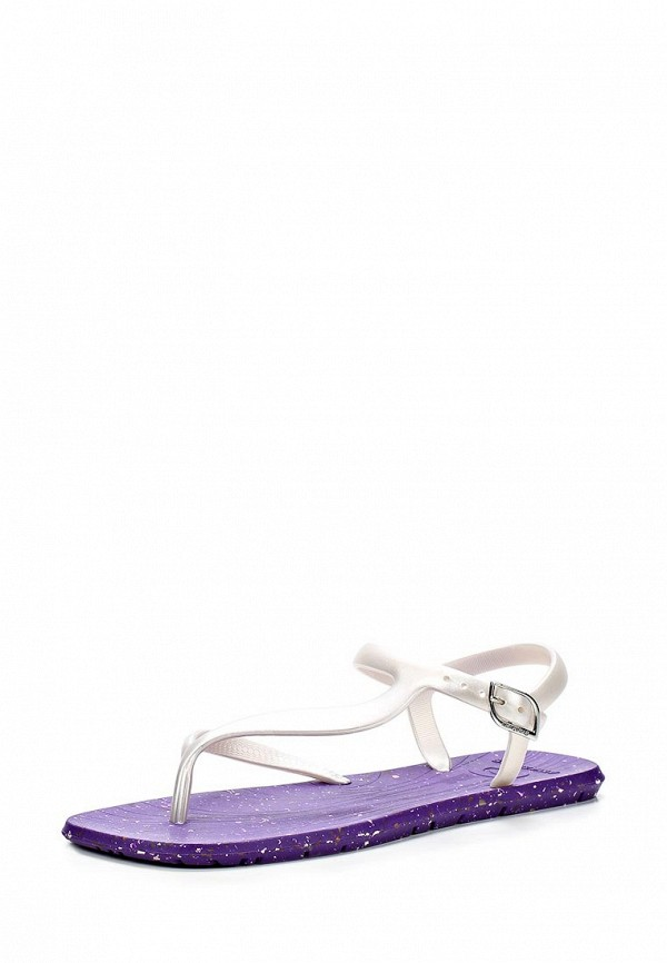 Женские сандалии Amazonas Sandals 720002/82/34
