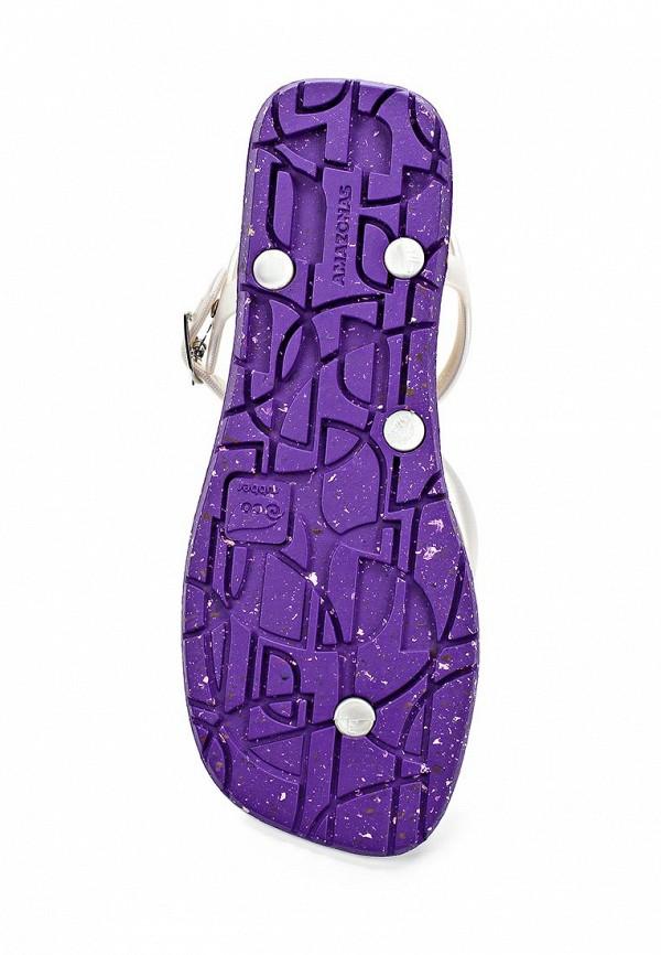 Женские сандалии Amazonas Sandals 720002/82/34: изображение 3