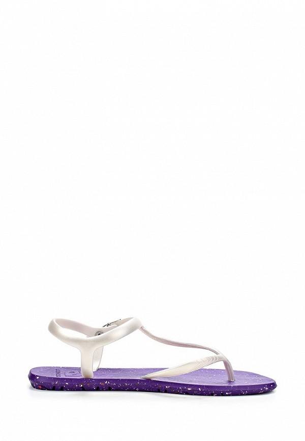 Женские сандалии Amazonas Sandals 720002/82/34: изображение 5